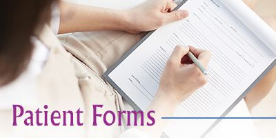 patient form graphic