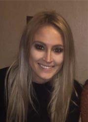Jennifer Scioscia, LAMFT