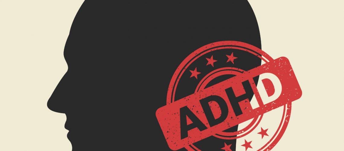 ADHD-post