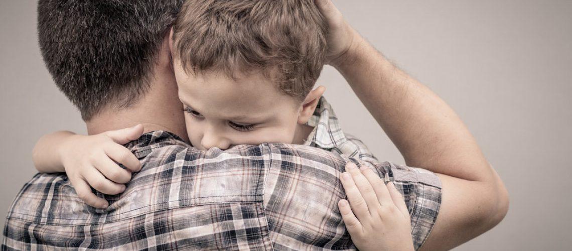 child-may-be-depressed