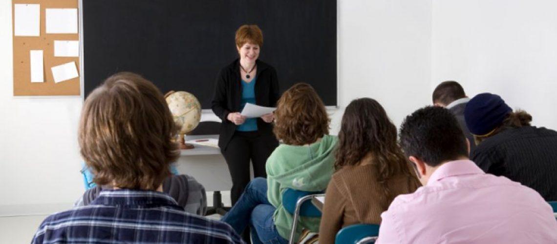 high-school-classroom-istock