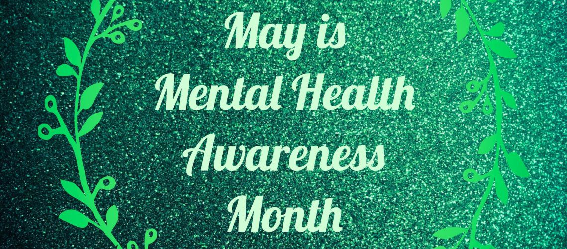 May 9th Is National Children S Mental Health Awareness Day Family Psychiatry Therapy