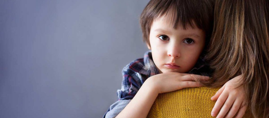 signs-your-child-is-depressed